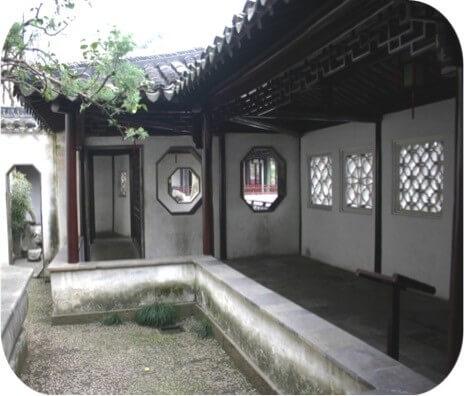 chinesischegaerten07